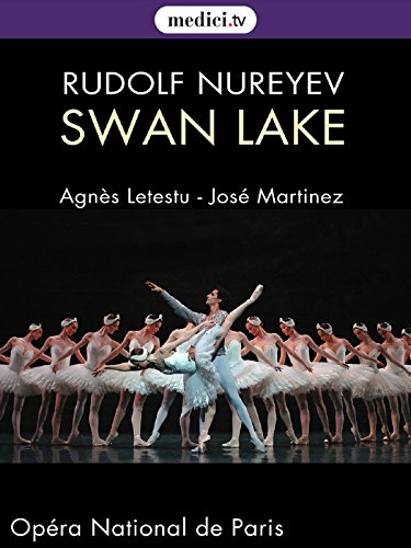 swan-lake-rudolf-nureyev-agnes-letestu-jose-martinez-opera-national-de-paris