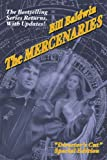 THE MERCENARIES: Director's Cut Edition by Bill Baldwin (2008-04-03)