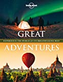 Great Adventures (Lonely Planet) - Best Reviews Guide