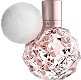 Ariana Grande Ari Eau de Parfum Spray 100ml