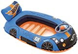 Bestway Hot Wheels per bambini gonfiabile Speed Boat