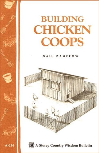 building-chicken-coops