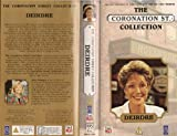 Picture Of The Coronation Street Collection - Deirdre