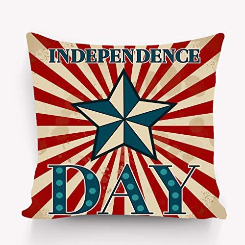 No Soy Como Tu Kissenbezüge Throw Pillow Cushion Cover George Washington Decorative Square Accent Pillow Case 18 X 18 inches