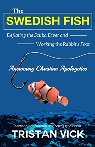 the-swedish-fish-deflating-the-scuba-diver-and-working-the-rabbits-foot-english-edition
