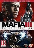 Mafia III: Deluxe Edition [Code De Jeu - Steam]