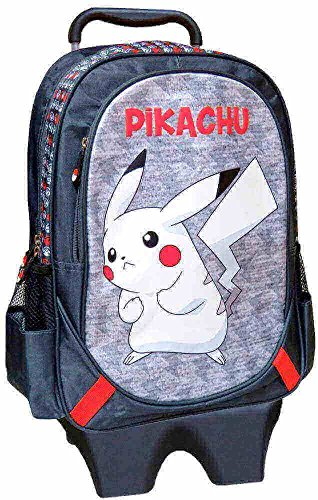 Trolley-Pikachu-Pokemon-43cm-extraible