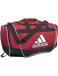 a2f4f0f0c Amazon.es: adidas - adidas / Maletas y bolsas de viaje: Equipaje