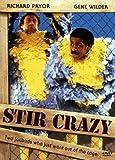 Zwei Wahnsinnig Starke Typen [DVD] [1980]