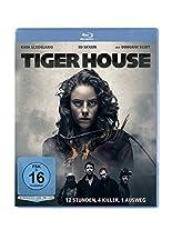 Tiger House [Blu-ray] hier kaufen