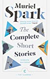 The Complete Short Stories (Canons)