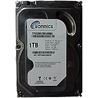 Sonnics 1TB Hard Disk Desktop, 7200 RPM,