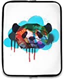 Superb Panda...