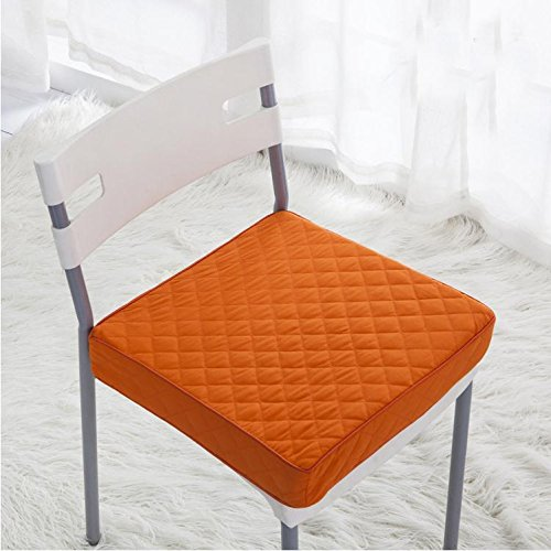new-day-nouveau-mat-coussin-eponge-amovible-chaise-mat-couleur-pure-pigment-warmer-taille-40-40-f-40