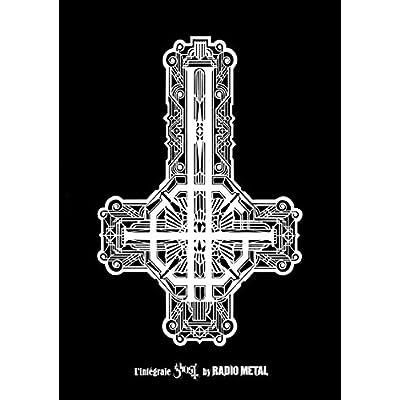 L'Intégrale Ghost By Radio Metal