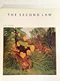 The Second Law (Scientific American Library series)