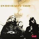 Taste: On the Boards [Vinyl LP] (Vinyl)