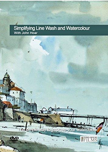 simplifying-line-wash-and-watercolour-with-john-hoar