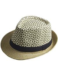 Kopfbedeckungen Für Herren Sommer Männer Der Sonne Hut Kappe Handgemachte Stroh Hüte Männer Der Mode Sommer Lässig Hut Mode Strand Sonnenhut