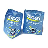 Zoggs Boy's Roll Ups Inflatable Armbands...