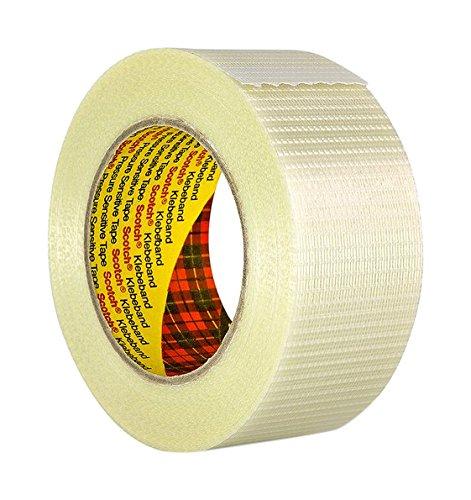 scotch-de272958237-ruban-polypropylne-thermofusible-sans-solvant-28-renforc-de-fils-de-verre-chane-e