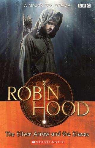 Hood pdf robin