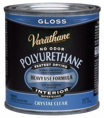 varathane-interior-water-based-polyurethane-by-zinsser