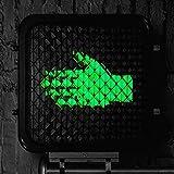 Help Us Stranger [Vinyl LP]