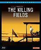 The Killing Fields - Blu Cinemathek [Blu-ray]
