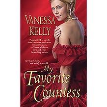 My Favorite Countess