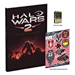 Halo Wars 2 de Prima Games