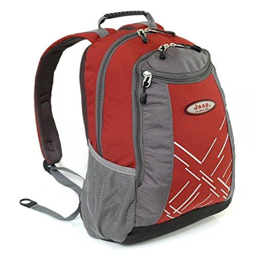 jeep-laptop-rucksack-10-jahre-garantie