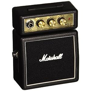 Marshall micro Amp ms 2disponibile in 5colori o MS4in nero scegli il tuo micro