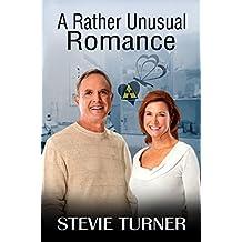 A Rather Unusual Romance