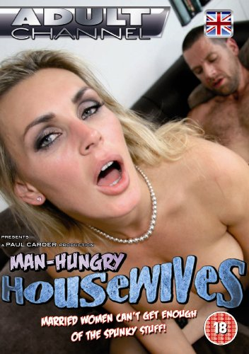 man-hungry-housewives-dvd