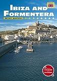 Mini Guide Ibiza and Formentera (English) (Mini guías)
