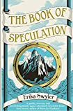 Image de The Book of Speculation (English Edition)