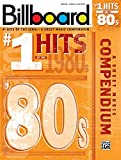 Best Alfred 80s Musics - Billboard No. 1 Hits of the 1980s: A Review