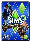 Les Sims 3 : Barnacle Bay [Cl� de t�l...