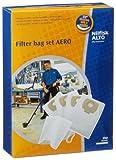 Nilfisk 302002404 Filtersäcke (Aero)