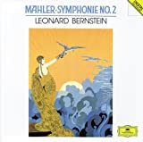 "Mahler: Symphony No.2 ""Resurrection"" (2 CD's)"
