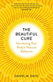 #8: The Beautiful Cure: Harnessing Your Body's Natural Defences
