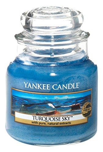 yankee-candle-1254031e-turquoise-sky-kleines-jar