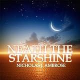 Neath the Starshine