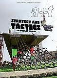 a+t 38 Strategy and Tactics in Public Space (Bilingüe)