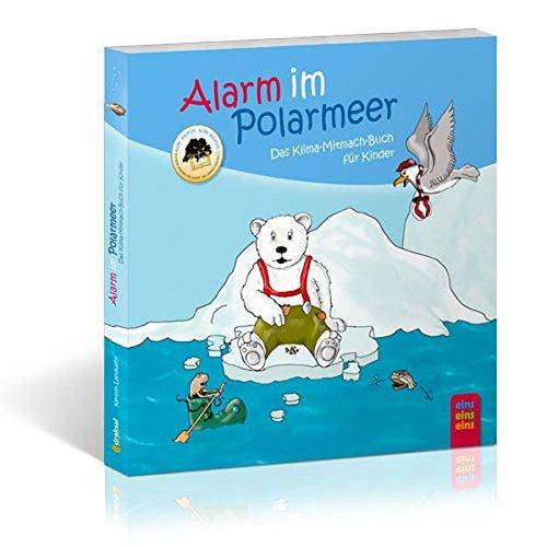 alarm-im-polarmeer-das-klima-mitmach-buch-fur-kinder