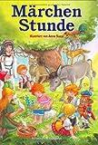 Märchenbuch -