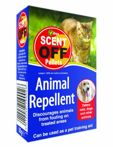 vitax-55g-scent-off-pellets-animal-repellent