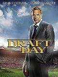 Draft Day [dt./OV]
