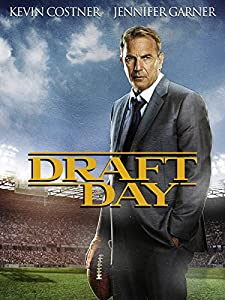 Draft Day [dt./OV]